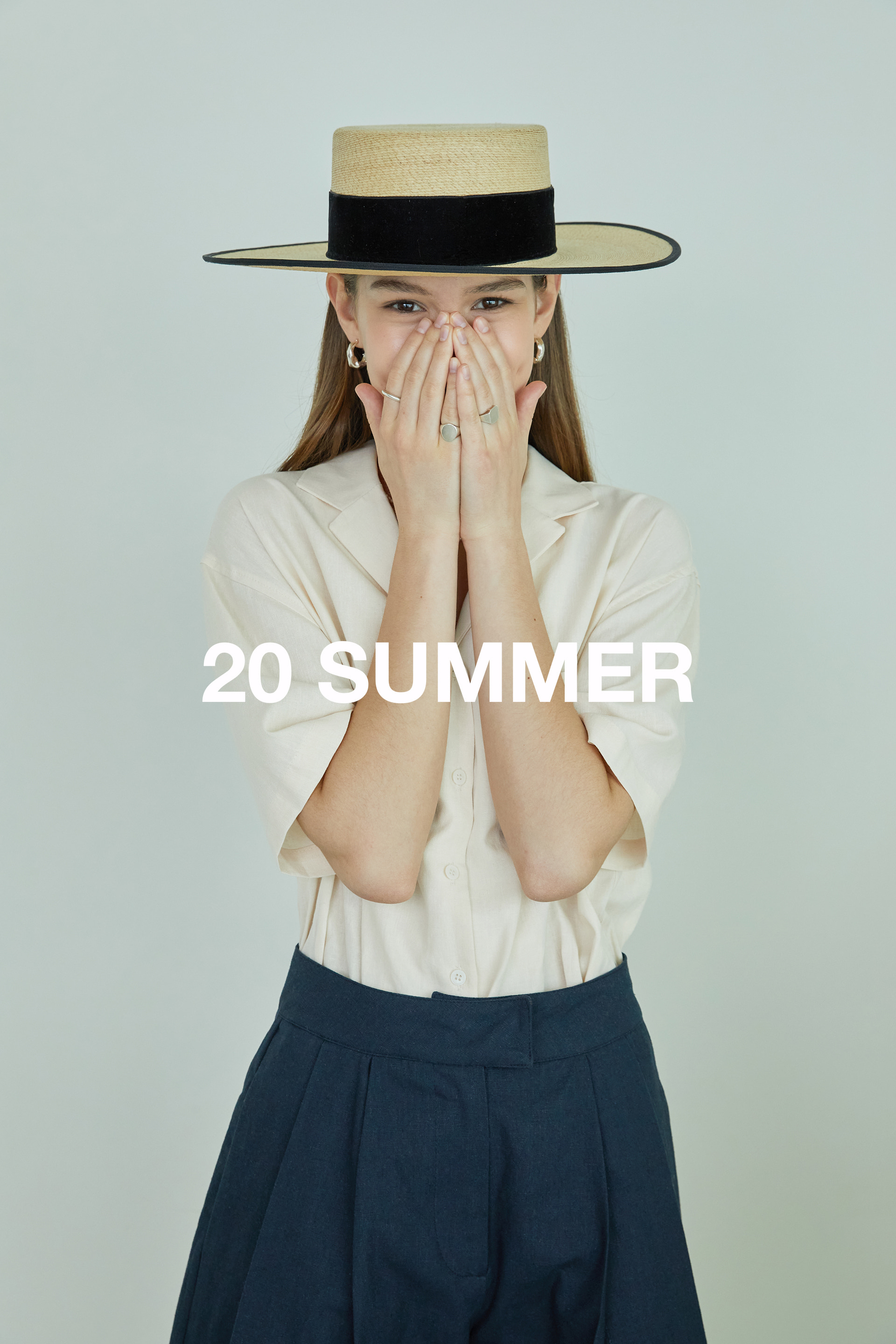 20SUMMER COLLECTION